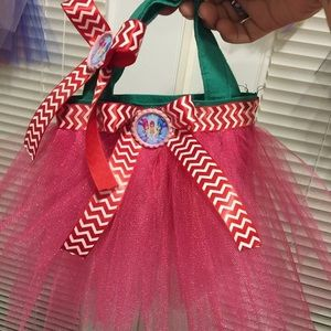 Other - Tutu Bags